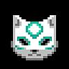 nochu43's avatar
