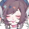 NochuSan's avatar