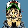 nockiman's avatar