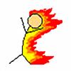 Nocmin's avatar