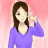 NocnaPegazka's avatar