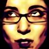 Nocodetoo's avatar