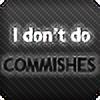 NoCommissions