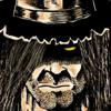 nocontrolbydesign's avatar
