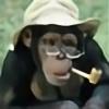 NoCoolUserName's avatar