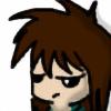 NoCray's avatar