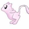 Nocrock's avatar