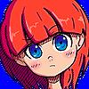 Nocstella's avatar