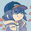Noct-Gar's avatar