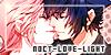 Noct-love-Light