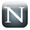Noct0riousD's avatar
