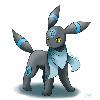 NoctaGirl25's avatar