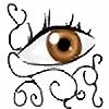 NoctaKat's avatar