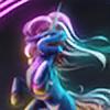 Noctama's avatar