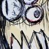NoctambuL's avatar