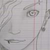 NoctAqua's avatar