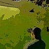 noctaro's avatar