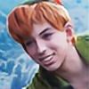 Nocte-Angelus's avatar