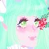 noctease's avatar
