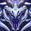 noctem-tenebris's avatar