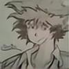 Noctem993's avatar