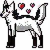 noctembra's avatar