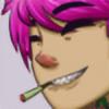 NoctemFaun's avatar