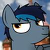 NoctemFenrir's avatar