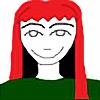 Noctemi's avatar