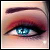 NoctemPhotography's avatar