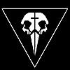 NocteRapax's avatar
