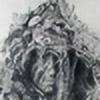 NoctiferDesigns's avatar