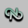 Noctilluca's avatar