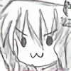 Noctilucia's avatar