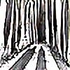 NoctiLuna's avatar