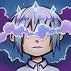 Noctince's avatar