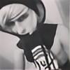 Noctis-Bennington's avatar