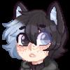 Noctis-Cael's avatar