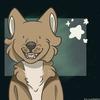 noctis-crow's avatar