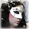 Noctis-Flore's avatar