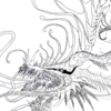 Noctis-quarzt's avatar