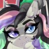 Noctis-Stella's avatar