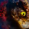 Noctis1611's avatar