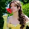 Noctis85's avatar