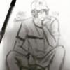 NoctisCaelum212's avatar