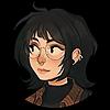 NoctisCapricorn's avatar