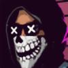 NoctisDeviant's avatar