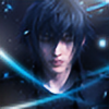 noctisnightprince's avatar