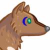 Noctissparrow's avatar