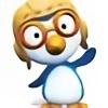 NoctisXlighting's avatar